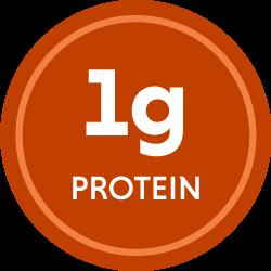 1g protein