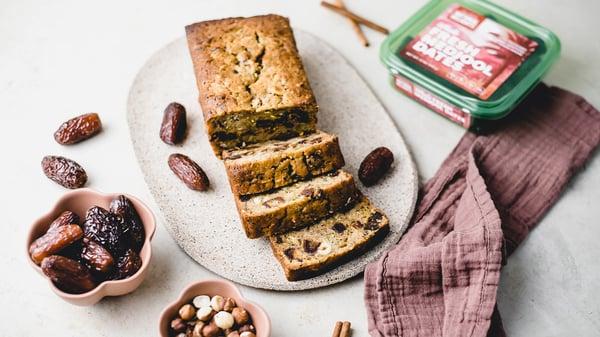 Masala-Chai-Date-Bread