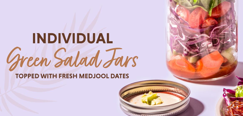 green-salad-jars-image