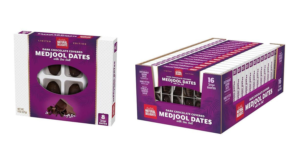 natural-delights-chocolate-covered-dates-pressrelease