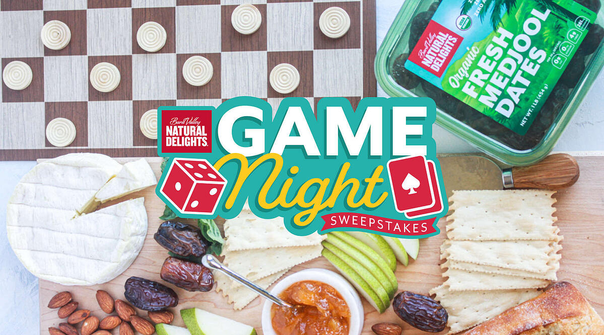 natural-delights-game-night-press-release-hero