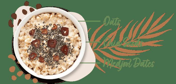 oatmeal-3-ingredient-breakfast-idea