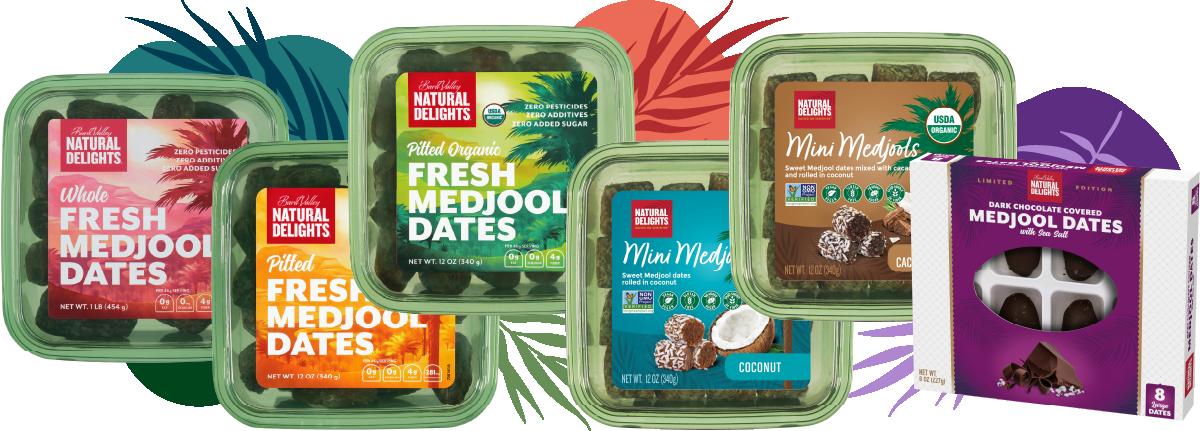 product-lineup-mini-medjools