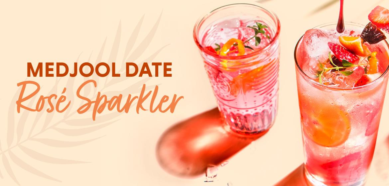 rose-sparkler-image