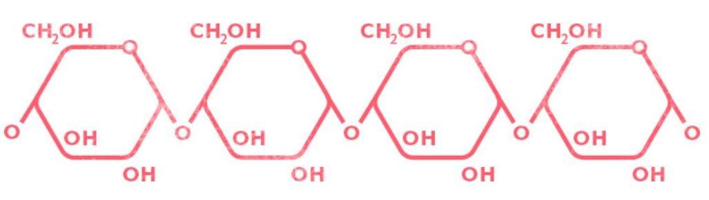 sugar compound