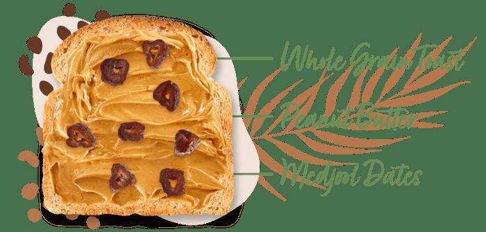 toast-3-ingredient-breakfast-idea