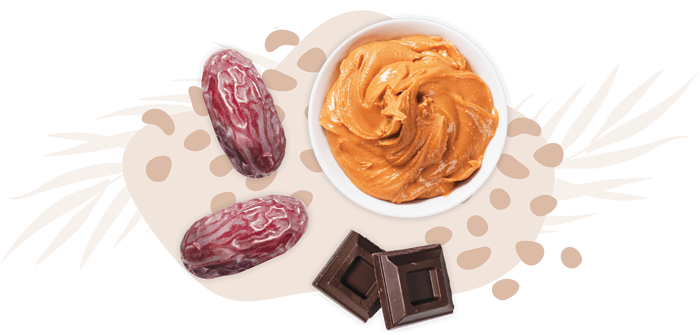 workdayenergy-dates-pb-chocolate-snack