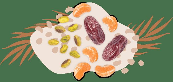 workdayenergy-dates-pistachio-clementine-snack
