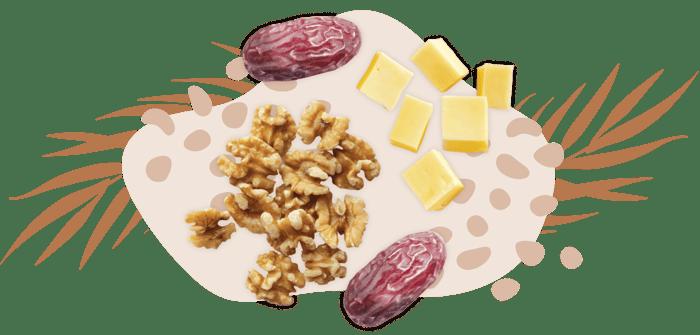 workdayenergy-dates-walnuts-cheese-snack