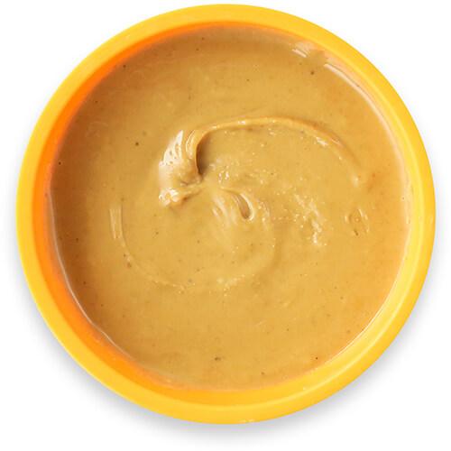 Plain Cashew Butter