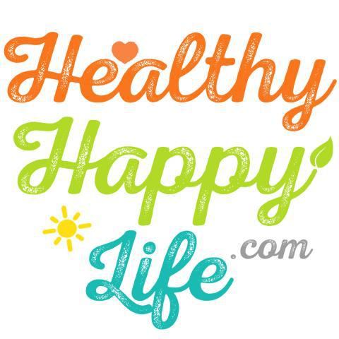 high-res-healthy-happy-life-logo-kathy-1