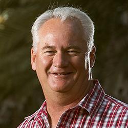 Dave Mansheim
